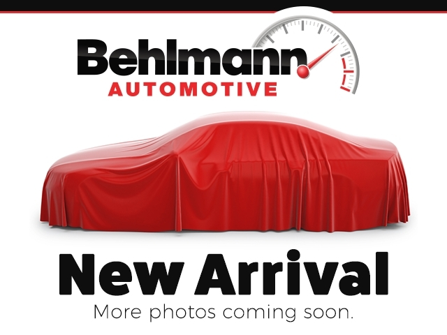 2005 Pontiac Grand Prix   at Behlmann Buick GMC Cadillac in Troy MO